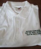 Polo Shirts / Other Shirts and Jumpers