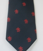 Combined Operations Tie
