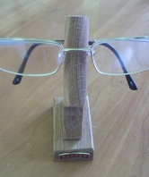 Royal Engineers Sapper Glasses Stand